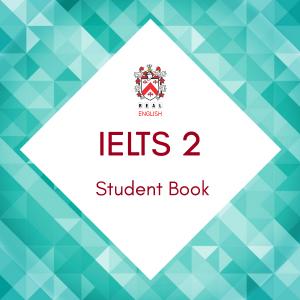 RealEnglish IELTS Student Book 2 Audio