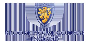 brookehousecollege-logo