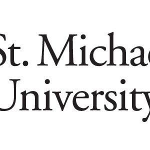 TÌM HIỂU TRƯỜNG NỘI TRÚ TƯ THỤC ST.MICHAELS UNIVERSITY SCHOOL