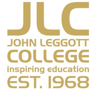 John leggott