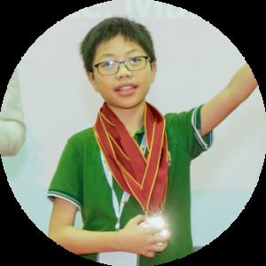 Đào Khánh Nam